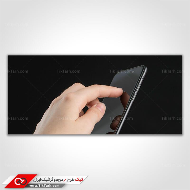 عکس با کیفیت موبایل