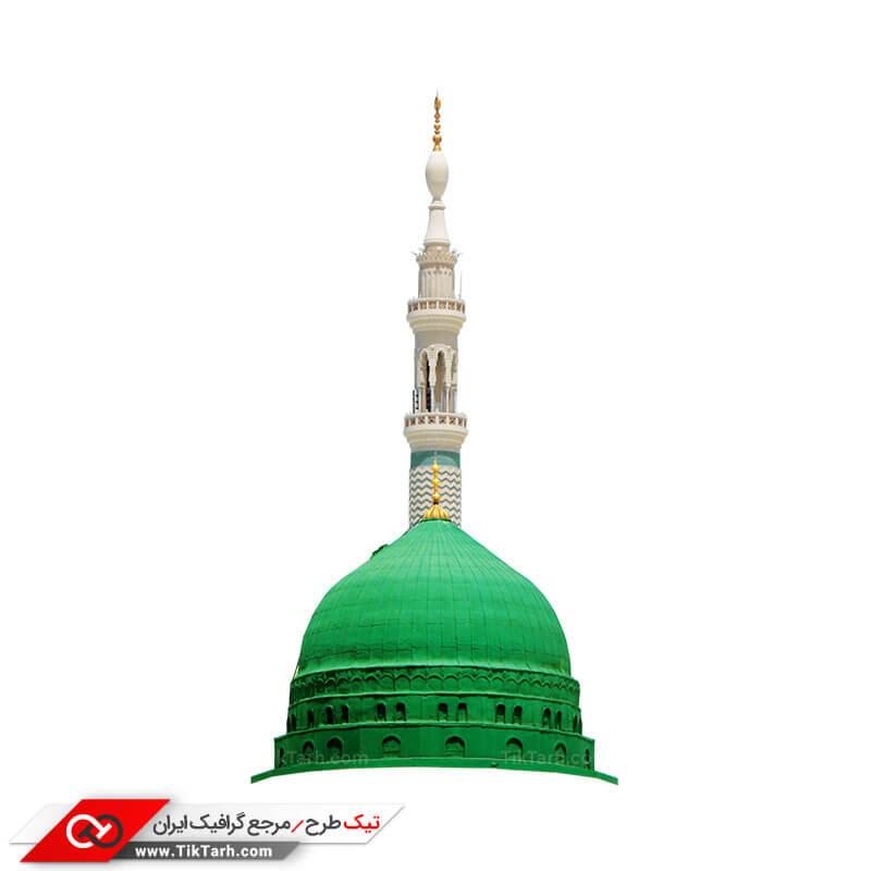 دانلود طرح مسجد النبی