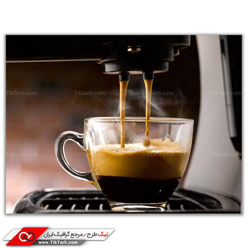دانلود عکس با کیفیت قهوه سازدانلود عکس بسیار با کیفیت قهوه
