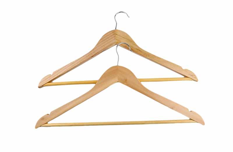 دانلود طرح چوب لباسی