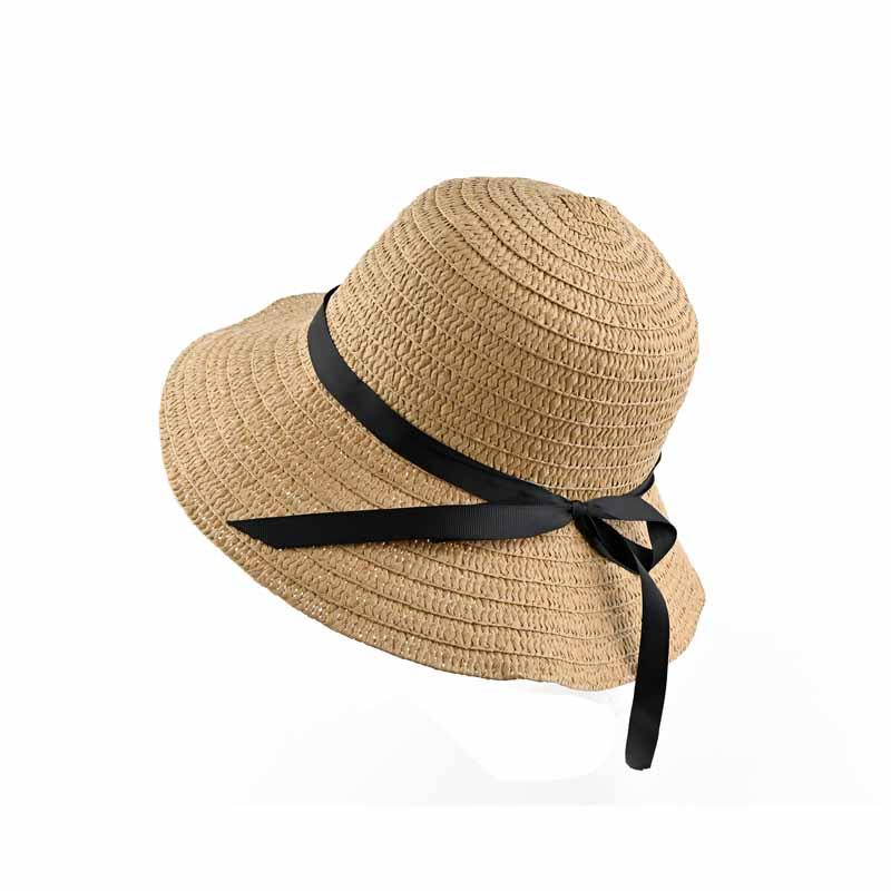 طرح باکیفیت کلاه زنانه
