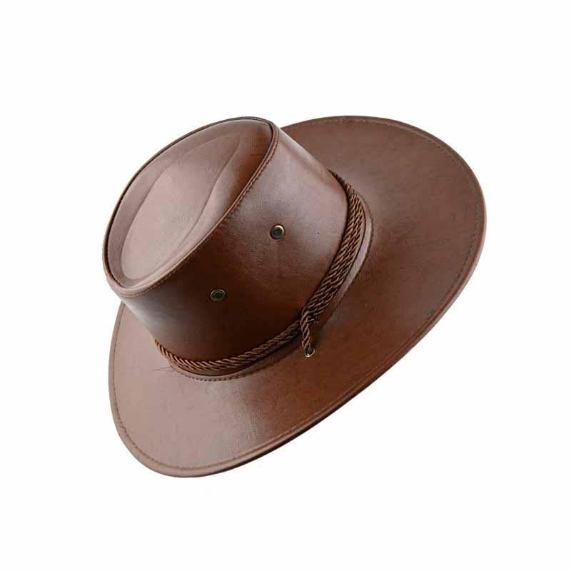 طرح باکیفیت کلاه مردانه