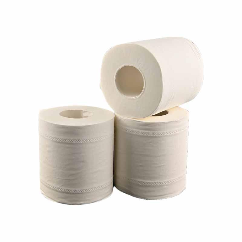 دانلود طرح باکیفیت دستمال های توالت