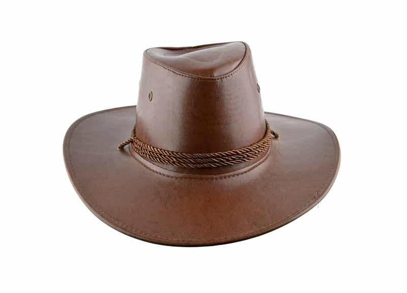 طرح کلاه مردانه
