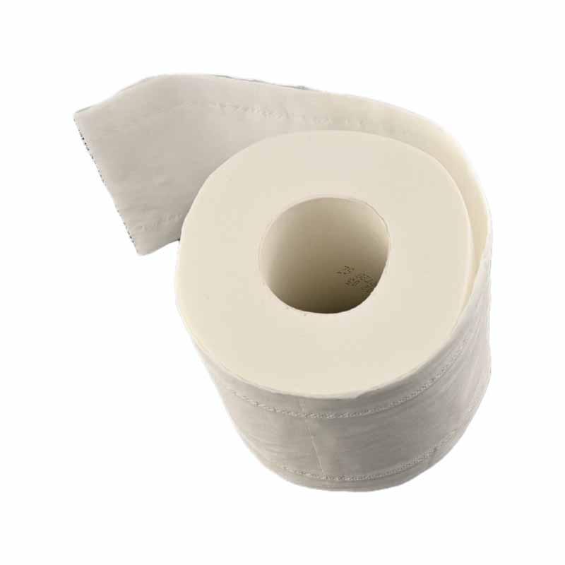 دانلود طرح گرافیکی دستمال توالت