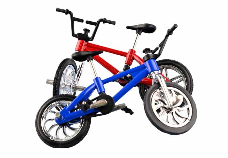 طرح با کیفیت دوچرخه های اسباب بازی
