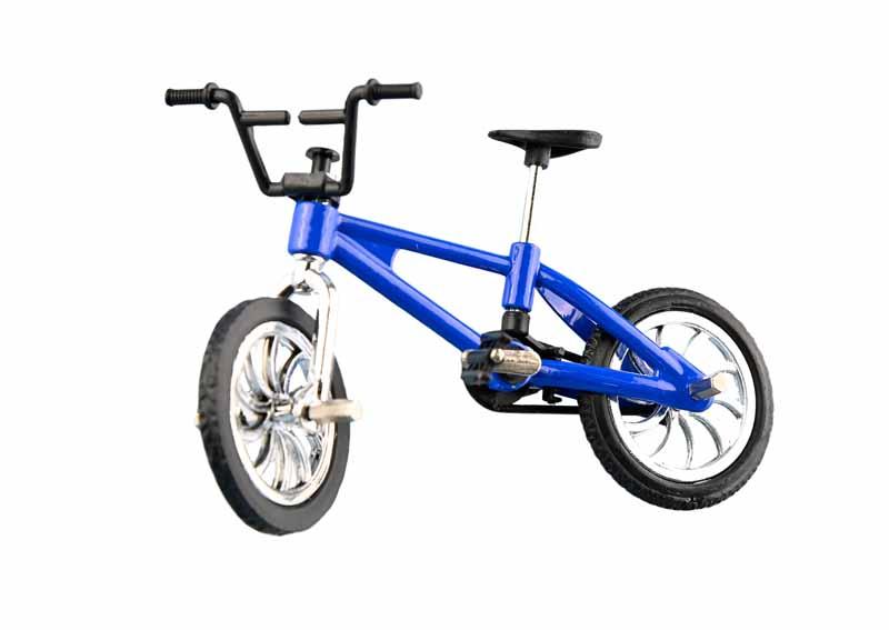 دانلود طرح با کیفیت دوچرخه اسباب بازی