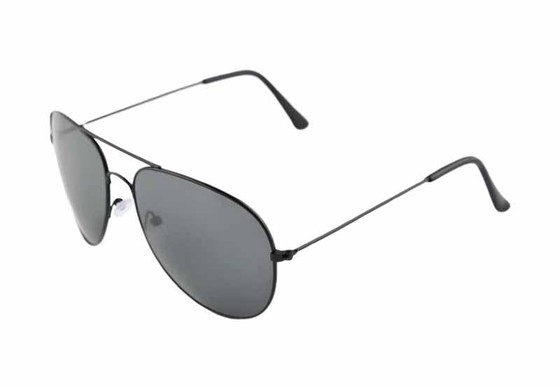 دانلود طرح با کیفیت گرافیکی عینک آفتابی
