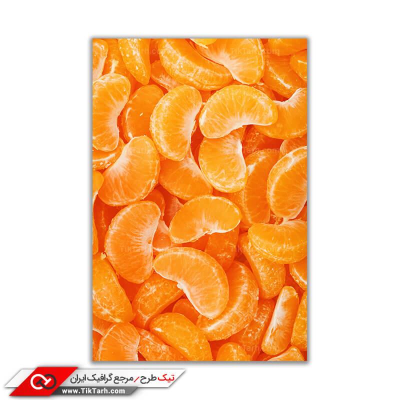 دانلود عکس باکیفیت پرتقال