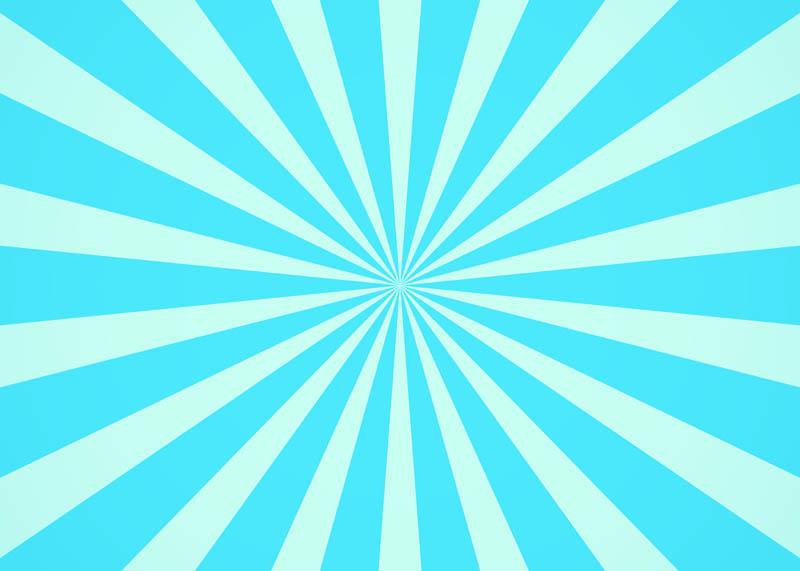 پس زمینه گرافیکی تودرتو آبی پاستیلی