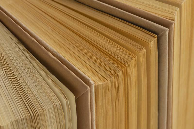عکس باکیفیت کتاب های دایرة المعارف