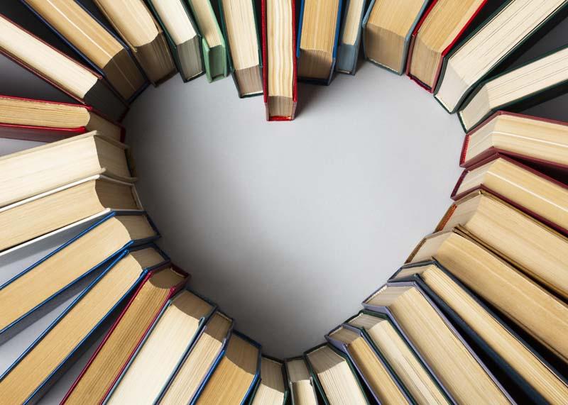 دانلود تصویر لارج فرمت از کتاب های دایرة المعارف