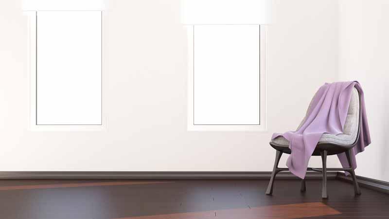 تصویر باکیفیت صندلی راحتی