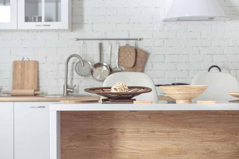 تصویر باکیفیت سینگ ظرفشویی