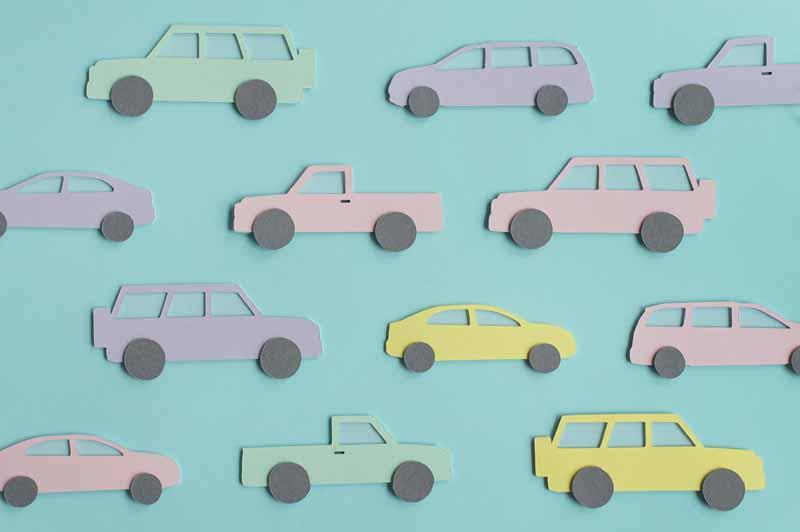 دانلود عکس سه بعدی انواع اتومبیل