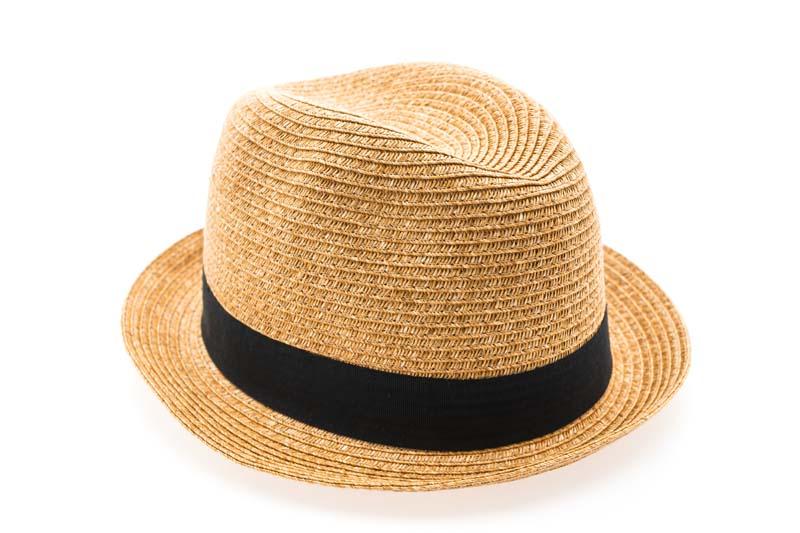دانلود عکس باکیفیت کلاه آفتابی مردانه