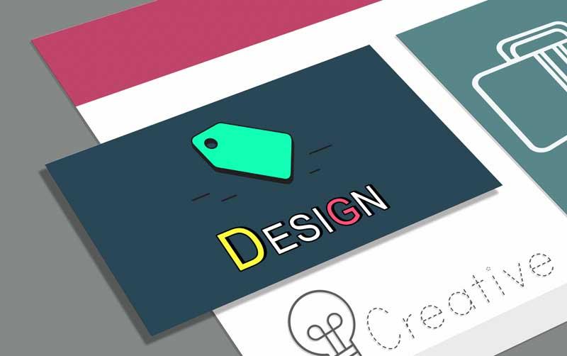 دانلود عکس طراحی و دیزاین
