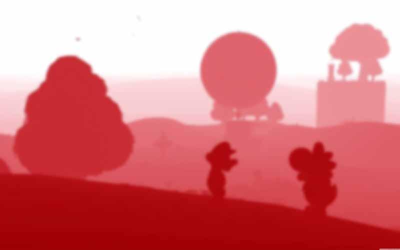 تصویر بازی Super Mario