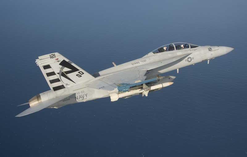 دانلود تصویر گرافیکی جنگنده اف 18 هورنت
