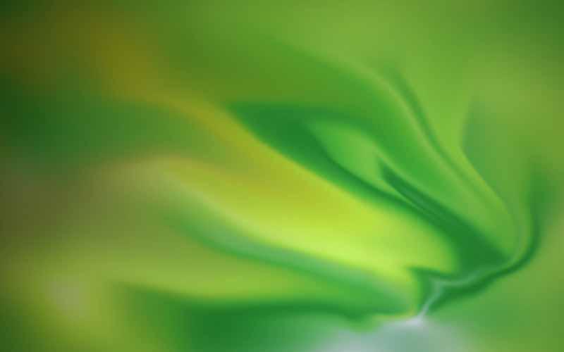 تصویر پس زمینه سبز