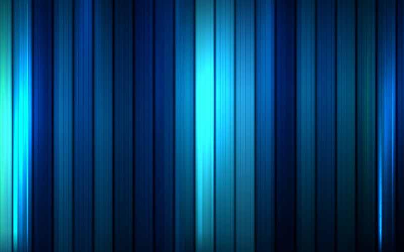 تصویر پس زمینه سرمه ای و آبی با طرح راه راه